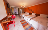 Hotel Fazenda Parque do Avestruz - Thumbnail 12