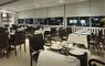 Palladium Business Hotel - Thumbnail 8