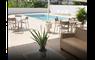 Salvador Mar Hotel - Thumbnail 2