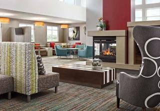Residence Inn Philadelphia Great Valley/Malvern - Foto 50