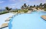 Pousada Paradise Alagoas - Thumbnail 2