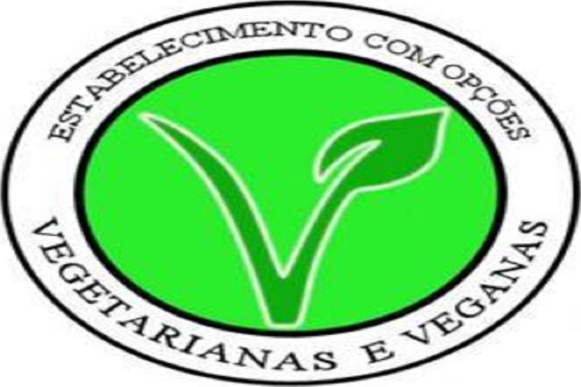 OPÇÕES DE ALIMENTAÇÃO PARA VEGANOS E VEGETARIANOS!