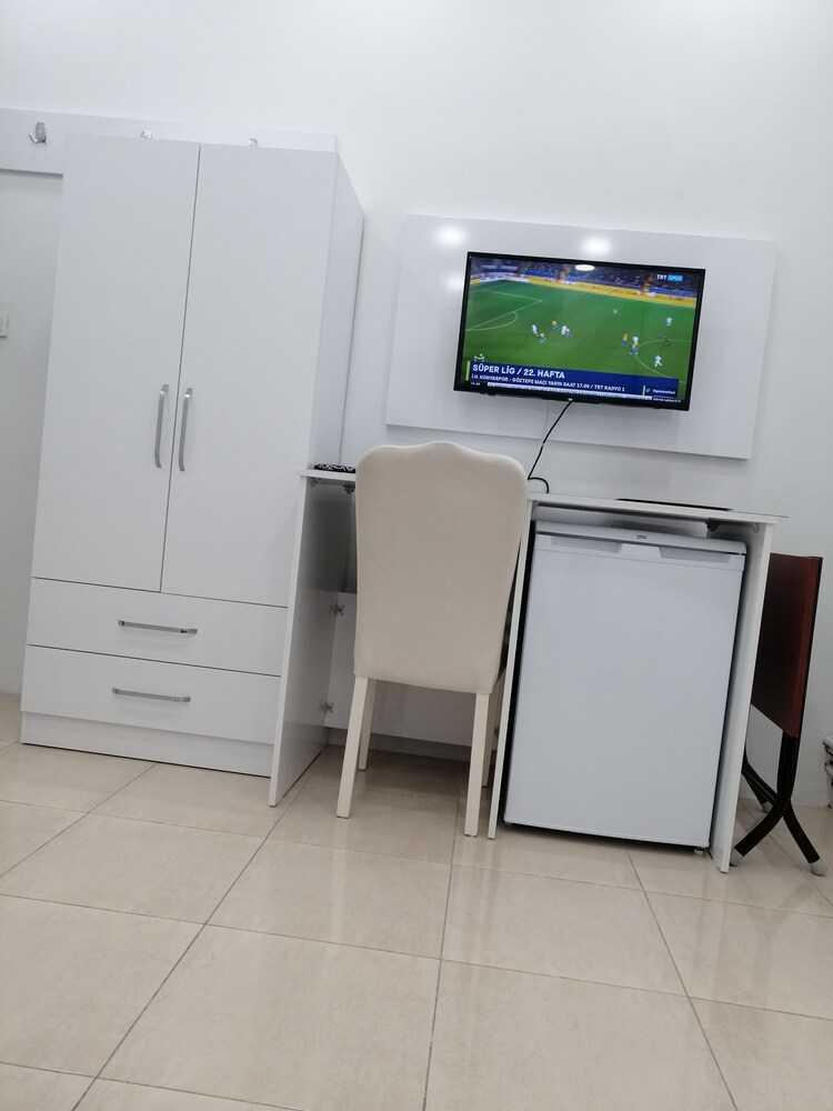Mini-frigorífico