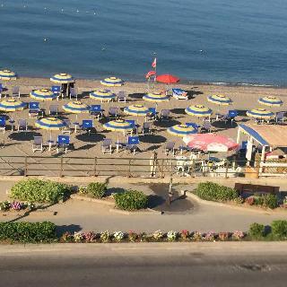 Hotel Ancora - Foto 53