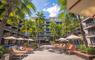 Baan Laimai Patong Beach Resort - Thumbnail 4