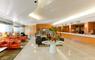 Hotel Roma - Thumbnail 1
