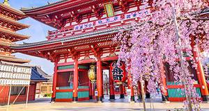 Pacote Tóquio