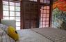 Hostel Moriah Florianópolis - Thumbnail 9