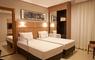 Occitano Apart Hotel - Thumbnail 85