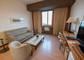 Antesala suite mar