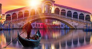 Pacote Veneza