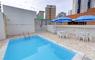Pousada Beira Mar - Recife - Thumbnail 1